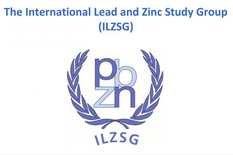 Usage of lead metal is expected to grow by 9.6% in India predict ILZSG